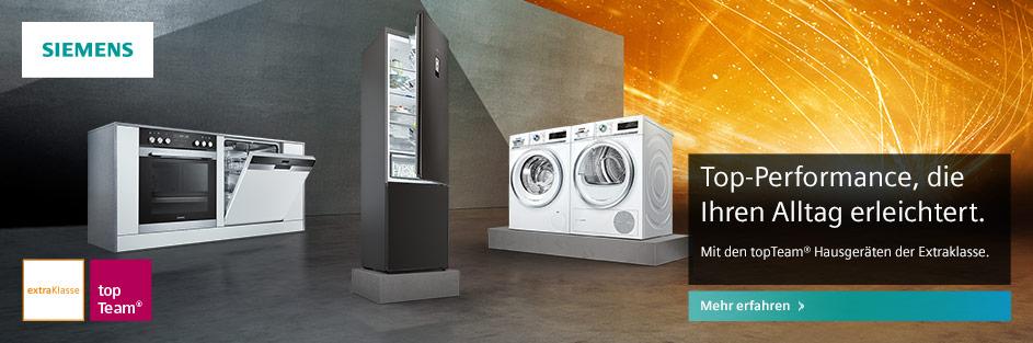 Energiesparende Geschirrspuler Kaufen Euronics