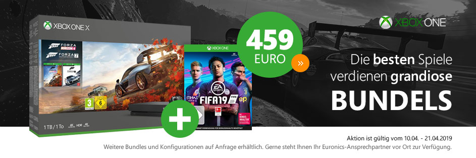 Spielekonsole Playstation 4 Spiele Konsolen Euronicsde