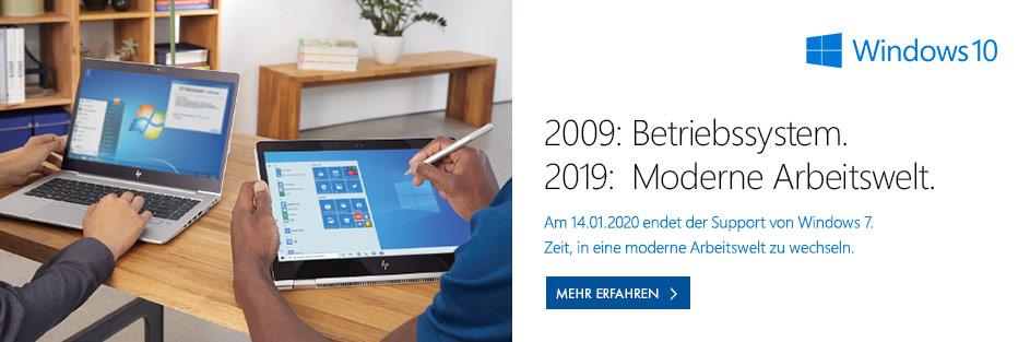 eBay WOW Angebote 1 19: z.B. ACER Iconia One 10 Tablet für 133€