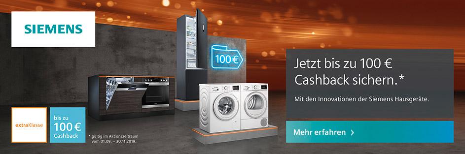Bevorzugt Waschmaschinen günstig online kaufen | EURONICS VR12