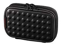 Hama Navi Bag Schutztasche