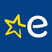 (c) Euronics.de